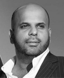 Karim Rayani